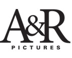 A and R Pictures | Contact Us